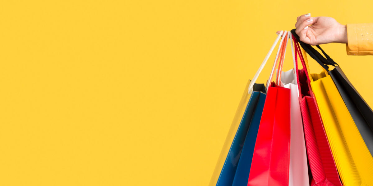 Tips for Improving In-Store Shopping Experience